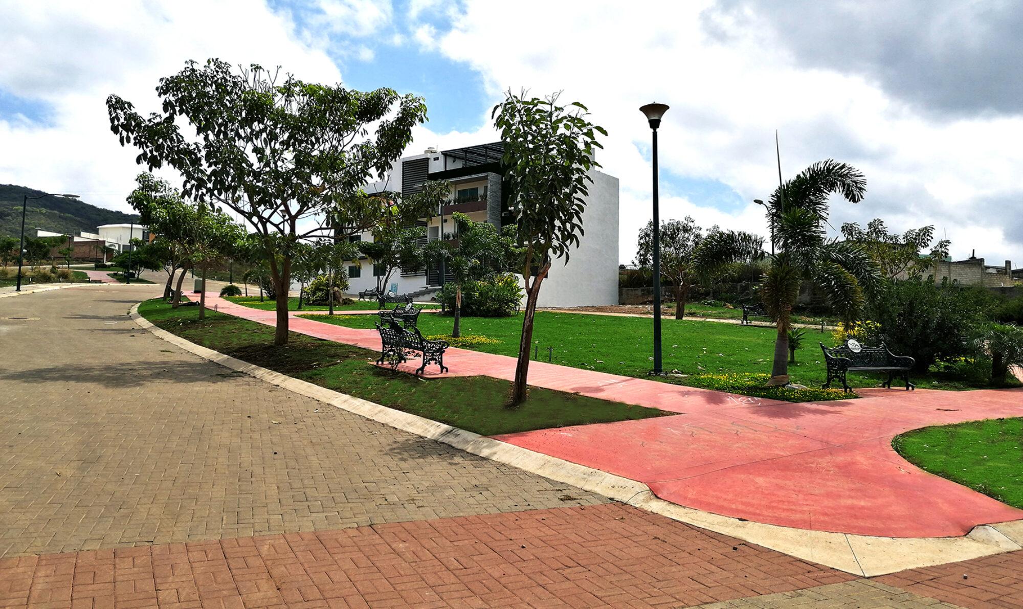 Corporación Castilla Inmobiliaria
