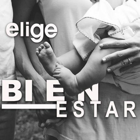 elige11